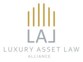 LuxuryAssetLaw